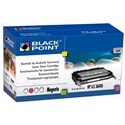 Black Point toner LCBPH3600M (HP Q6473A), piros