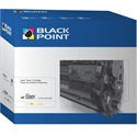 Black Point toner LCBPH5500Y (C9732A, sárga) 12000/oldal