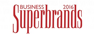Business Superbrands-díjas a CHS!