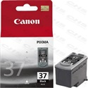CANON Patron PG-37 IP1800/MP210/MP220/IP2500 fekete