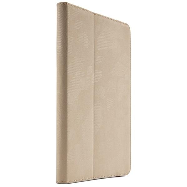 CASE LOGIC SureFit Slim Folio 8