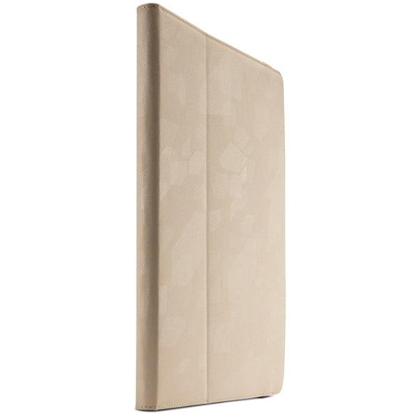 CASE LOGIC SureFit Slim Folio 9-10