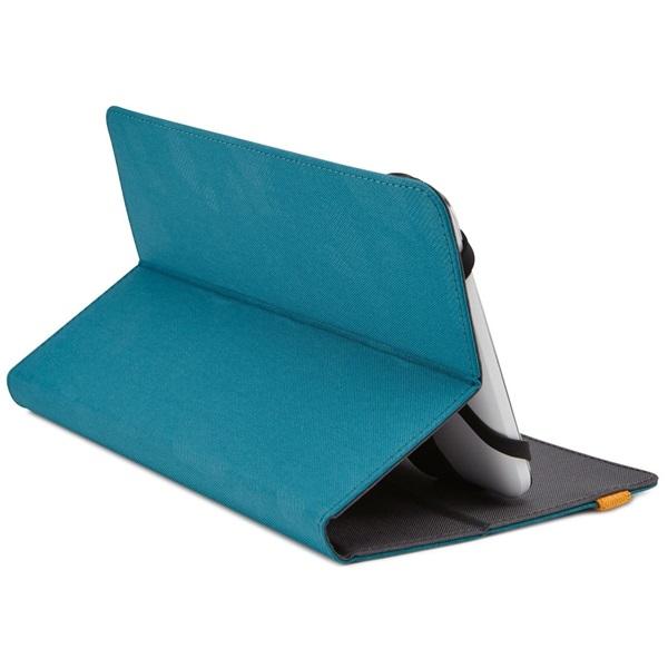 CASE LOGIC Surefit Univerzális tablet folio, CEUE-1107HDN , 7