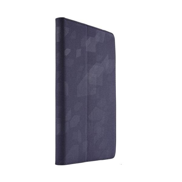 CASE LOGIC Surefit Univerzális tablet folio, CEUE-1107IND , 7