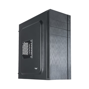 CHS PC Barracuda, Core i3-9100F 3.6GHz, 8GB, 240GB SSD, Egér+Bill, nVidia GT