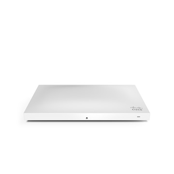 CISCO Meraki MR34 Cloud Managed AP