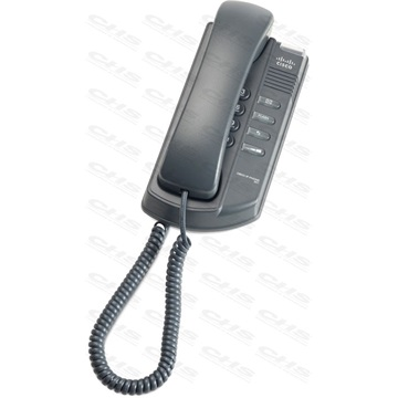CISCO VoIP Telefon SPA301