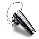 Cellularline Bluetooth headset, fekete