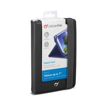 Cellularline Tok fce50516be