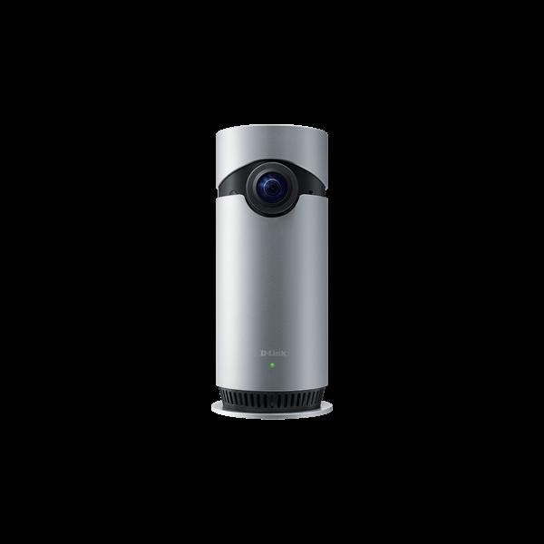 D-Link OMNA DSH-C310 WLAN IP Megfigyelő kamera 1920 x 1080 pixel