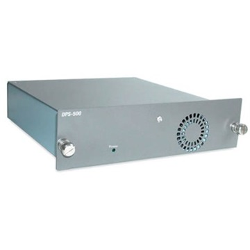 D-Link Redundant Power Supply for xStack DES, DGS Series