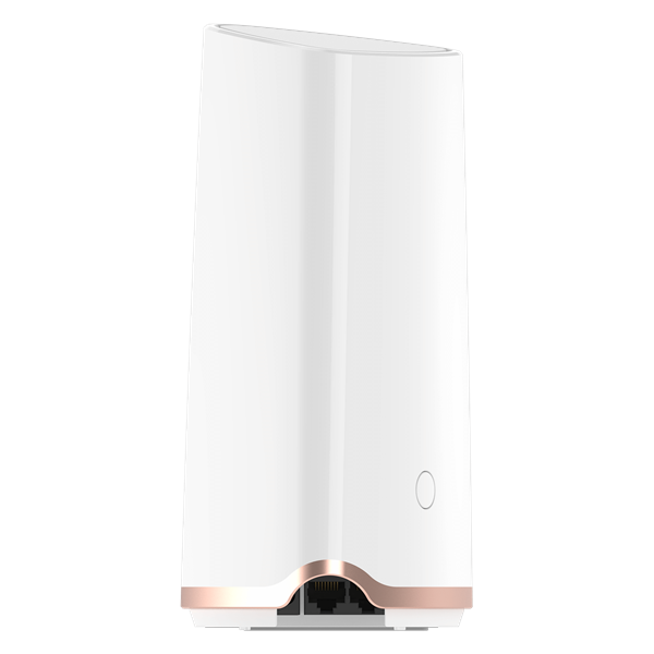 D-Link Mesh System - COVR-2202 - AC2200 Tri-Band MU-MIMO Whole Home Mesh Wi-Fi System (2-Pack)