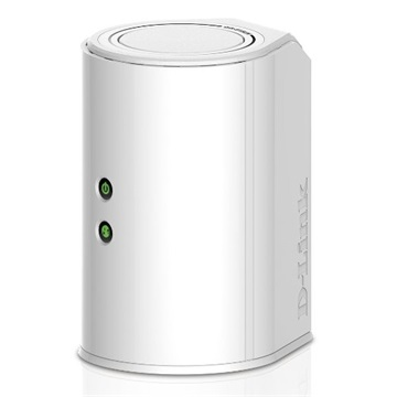 D-Link Wireless AC750 Router 1xWAN(1000Mbps)+4xLAN(1000Mbps) Dual Band Cloud Router