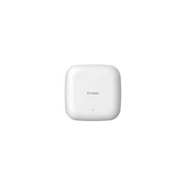 D-Link Access Point - DAP-2660 - Wireless AC1200 Dual-Band Gigabit LAN POE