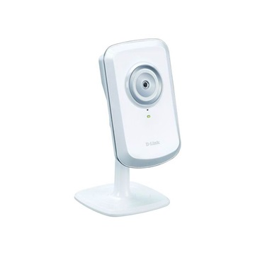 "D-Link Wireless N Home Network kamera ""myD-Link"""