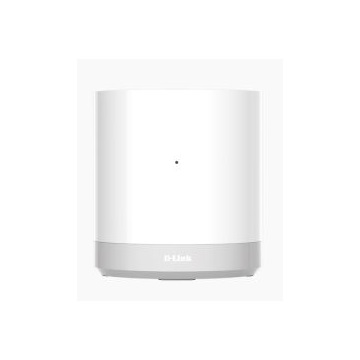 D-Link mydlink Home Connected Home Hub DCH-G020