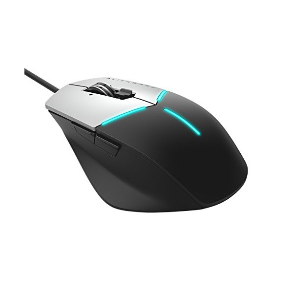 DELL Alienware Elite Gaming Mouse - AW959