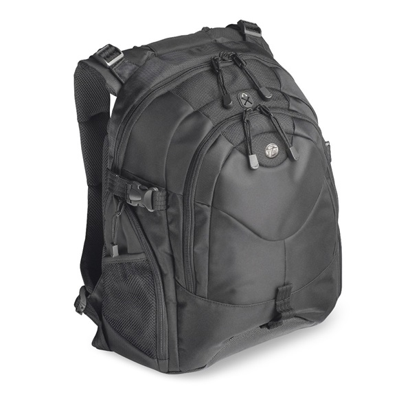 DELL Campus Backpack 16
