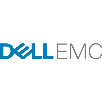 DELL EMC szerver LIC - iDRAC9 Enterprise Digital License (NF) ALL