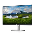 "DELL LCD Monitor 24"" S2421HS 1920x1080, 1000:1, 250cd, 4ms, HDMI,DP, fekete"