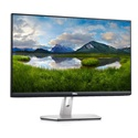 "DELL LCD Monitor 24"" S2421H 1920x1080, 1000:1, 250cd, 4ms, HDMI, fekete"