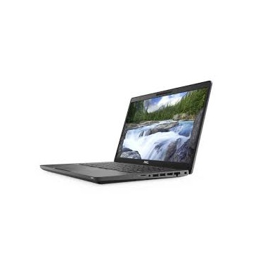 "DELL Latitude 5500 15.6"" FHD, Intel Core i5-8265U (1.70GHz), 8GB, 256GB SSD"