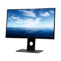 "DELL LCD Monitor 27"" S2716DG 2560 x 1440 , 350cd, 1ms, HDMI, 4xUSB, fekete"