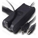DELL NB AC ADAPTER 65W + Power Cord Kit Inspiron 3521,3542