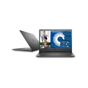 "DELL NB Vostro 3401 14.0"" FHD, Intel Core i3-1005G1 (3,40GHz), 8GB, 256GB SSD, Linux"
