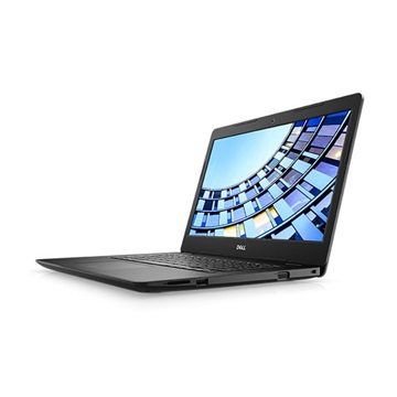 "DELL NB  Vostro 3490 14.0"" FHD, Intel Core i5-10210U (4,20GHz), 8GB, 256GB SSD, Linux"