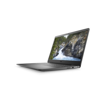 "DELL NB Vostro 3500 15.6"" FHD, Intel Core i3-1115G4 (4.10GHz), 8GB, 256GB SSD, Win10"