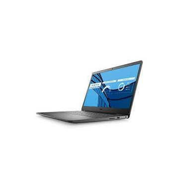 "DELL NB Vostro 3501 15.6"" FHD, Intel Core i3-1005G1 (3,40GHz), 8GB, 256GB SSD, Linux"
