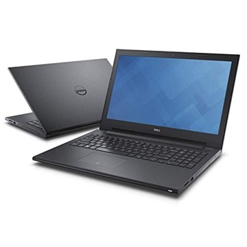 "DELL NB  Vostro 3558 15.6"" HD, Intel Core i3-5005U (2,0GHz), 4GB, 128GB SSD, Windows 10 Home"