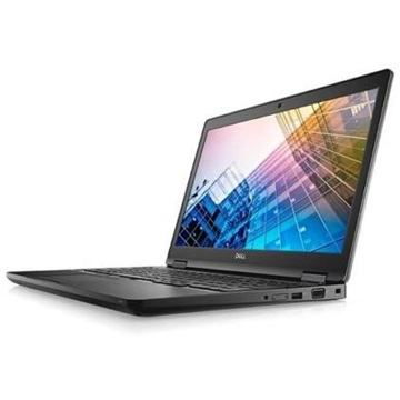"DELL NB  Vostro 3590 15.6"" FHD, Intel Core i5-10210U (4,20GHz), 8GB, 512GB SSD, AMD Radeon 610 2GB, Win 10 Pro"