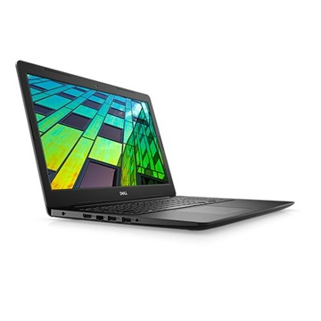 "DELL NB Vostro 3591 15.6"" FHD, Intel Core i3-1005G1 (3,40GHz), 8GB, 256GB SSD, Linux"
