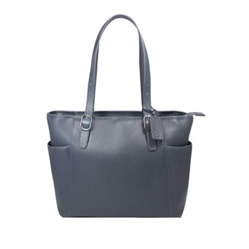 DELL NB táska Dell Ladies Tote up to 14.1""