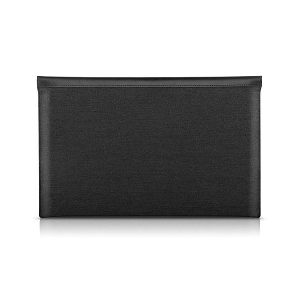 DELL NB táska  Dell Premier Sleeve 14 for Latitude 7400 2-in-1