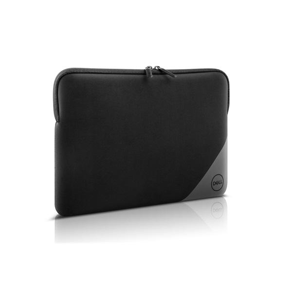 DELL NB táska Essential Sleeve 15