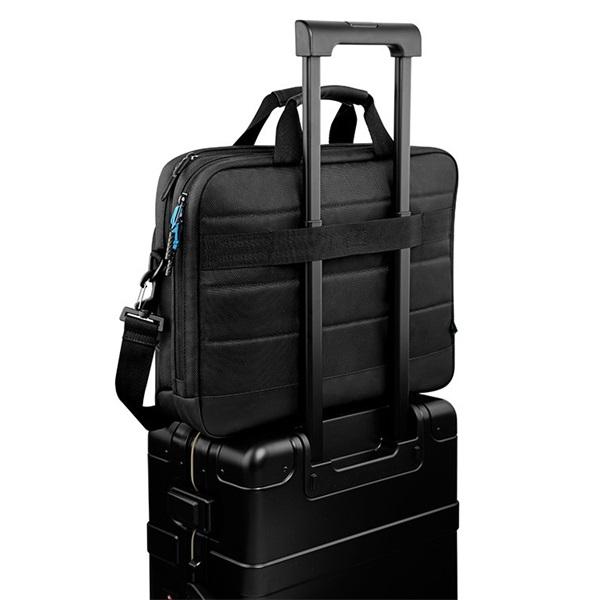 DELL NB táska Pro Briefcase 14