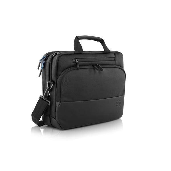 DELL NB táska Pro Briefcase 15