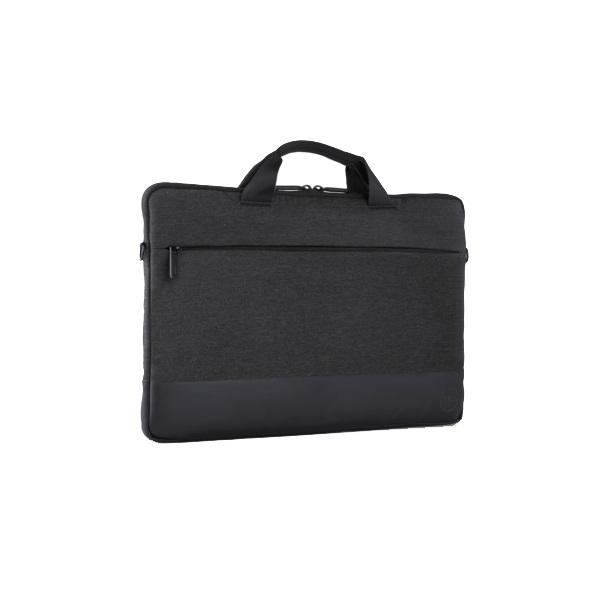 DELL NB táska Professional 14