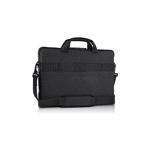 DELL NB táska Professional 15