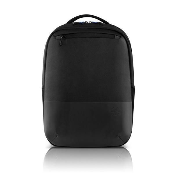DELL NB táska Professional Slim 15