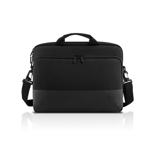 DELL NB táska Professional Slim Briefcase 15