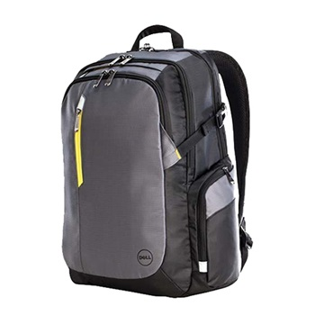 "DELL NB táska  Tek 15.6"" Backpack"