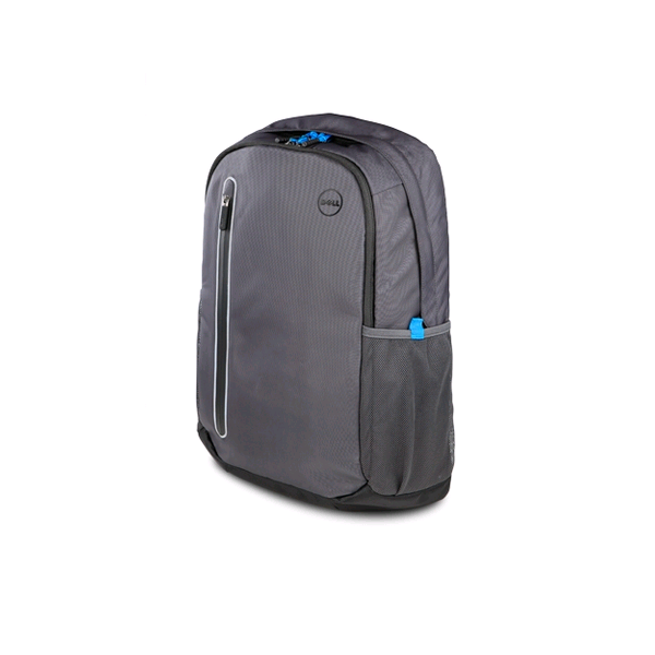 DELL NB táska Urban Backpack 2.1 15.6