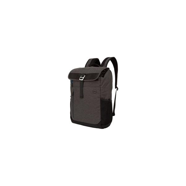 DELL NB táska Venture Backpack 15