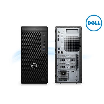 DELL PC Optiplex 3080 MT, Intel Core i5-10500 (3.10GHz), 8GB, 256GB SSD, Win 10 Pro