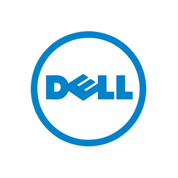 DELL PE T43 Tower to Rack Conversion Kit (Without Rails and CMA) - Kit.
