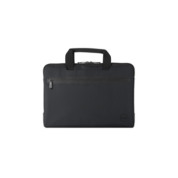 DELL Slipcase - 15-inch Fits Latitude, Precision , XPS Ultrabooks and Notebooks